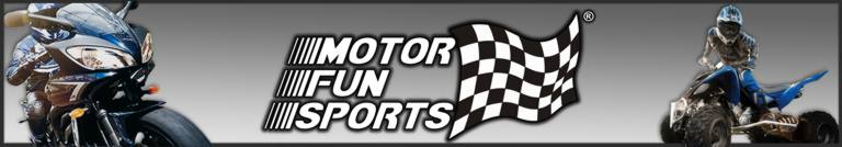 MotorFunSports ®