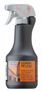 liqui moly gummi pflege. Black Bedroom Furniture Sets. Home Design Ideas