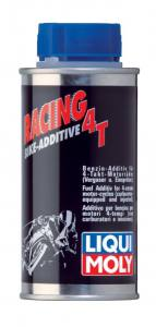 Liqui Moly Racing 4T-Bike-Additiv
