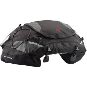 SW-Motech - Cargobag - EVO Tail Bag
