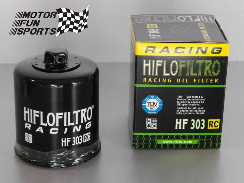Ninja04-05 Ölfilter Oil filter Racing Kawasaki ZX-10R ZX1000 C1,C2