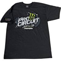 Pro Circuit Dirt Champ Monster E...